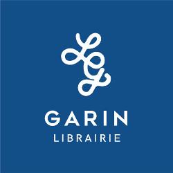 GARIN_Logo-01-norm