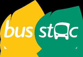 LOGO_bus-stac-V2