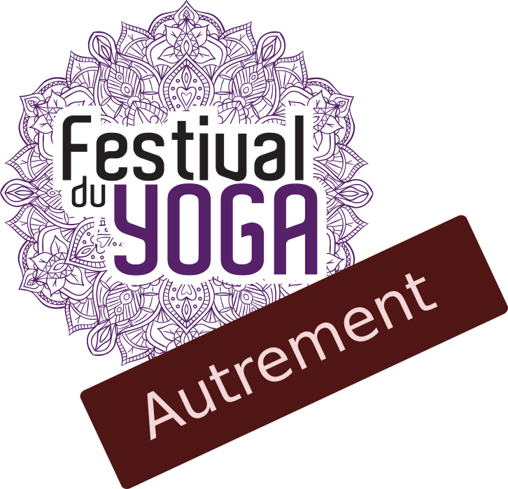 Festival du Yoga de Chambéry