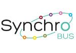 SynchroBus Chambéry